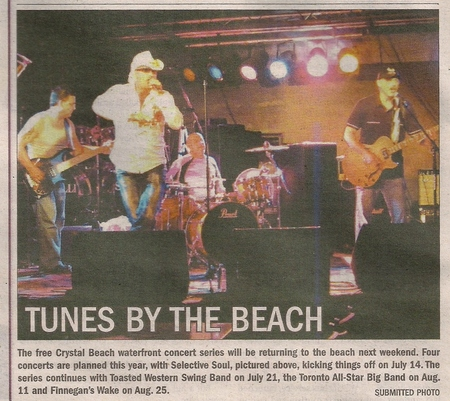 Newspaper Article Post - July 4, 2013.jpg
